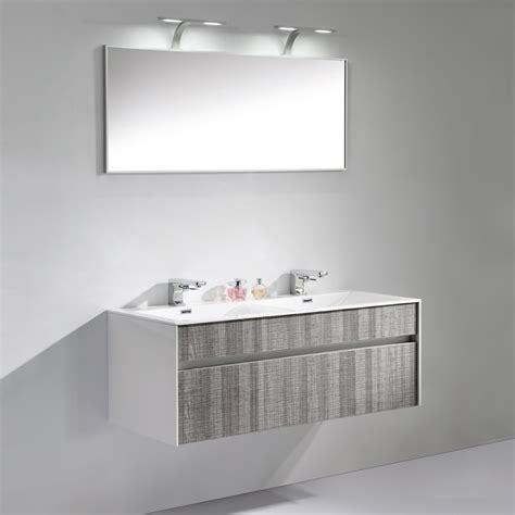 encore lusso stone designer bathroom vanity stunning