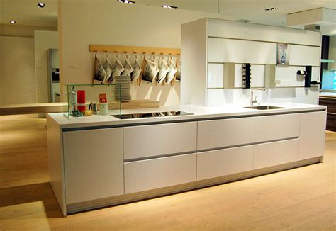 fitted kitchen design www kdcuk co uk complete kitchens fitted kitchen design