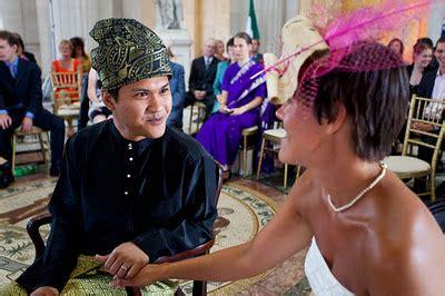 Baju Muslim Anak Fattaya billy info gambar ariff alfian rosli pelajar tajaan