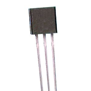 bc550 npn transistor 28 images bc549 bc550 transistor data sheet of philips npn transistor