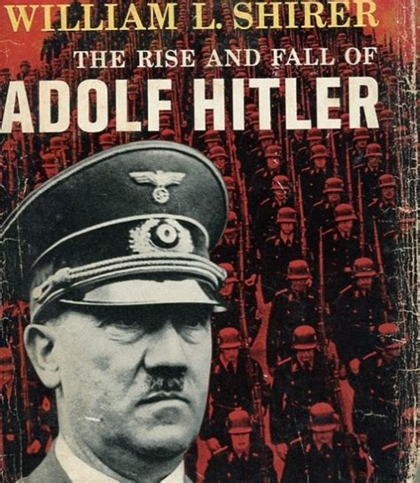 the fall of the priests and the rise of the lawyers books open book reviews the rise and fall of adolf