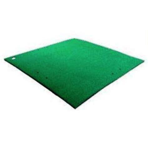 Golf Chipping Mats by Golf Putting Green Turf Kits Supplies Putting