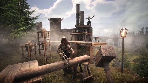 Build Your House Online by Conan Exiles On Steam