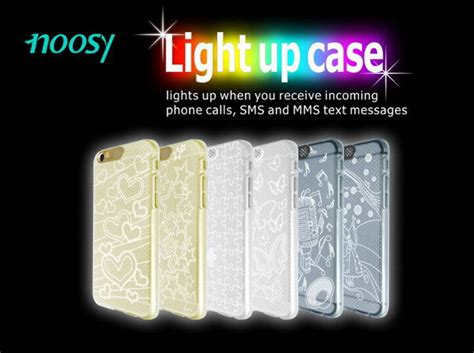 Tomsis Bluetooth Ab Shutter For Android Iphone Ios Tombol Narsis Remote Bluetooth noosy light up led for iphone 6 plus model