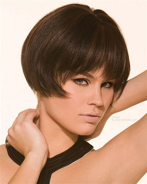 100 2018 undercut bob hairstyles 22 100 2018 bob hairstyles and haircuts the stack