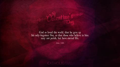 bible verses for valentines day bible quotes about valentines day quotesgram