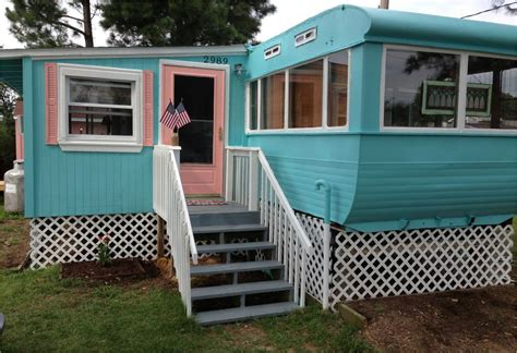 wide mobile home remodeling ideas mobile homes ideas