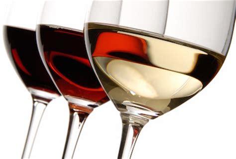 Shelf Of Wine Unopened by Wine How Does Wine Last Shelf Storage