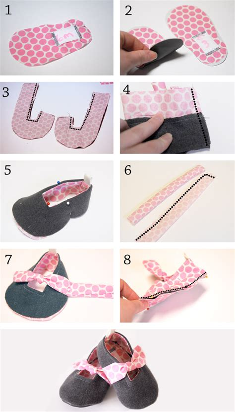 free pattern baby shoes forget me knot shoes free pdf pattern shwin and shwin
