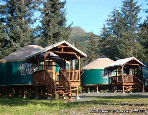 Cabin Rentals Seward Alaska by Seward Ak Vacation Home Rentals Carolinabeachhouse
