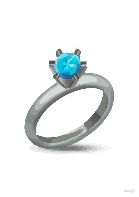 Wedding Ring Emoji by Emoji Ring Emoji Ring Reversible Emoji Gold Plated Ring
