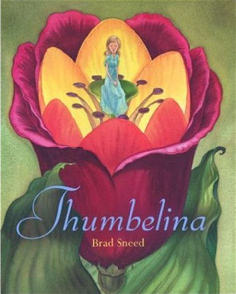 thumbelina picture book year 3 book updates chart tapestry of grace