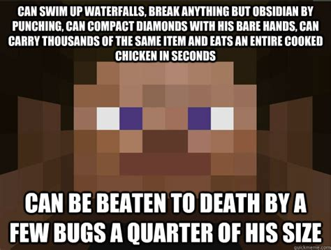 Meme Minecraft - funny minecraft memes google search minecraft