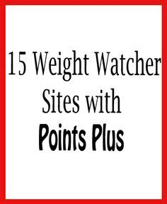 justdietnow weight watchers points points plus for weight watchers points list foods printable weight