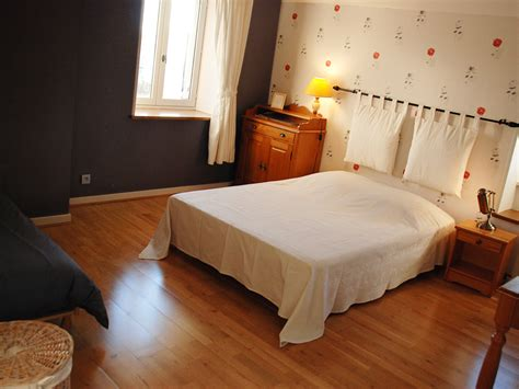 chambre d hote la hague chambre d hote blanche fleur 224158 gt gt emihem com la