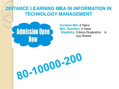 Mba In Management by 80 1000 0200 Distance Learning Mba In Hospitality