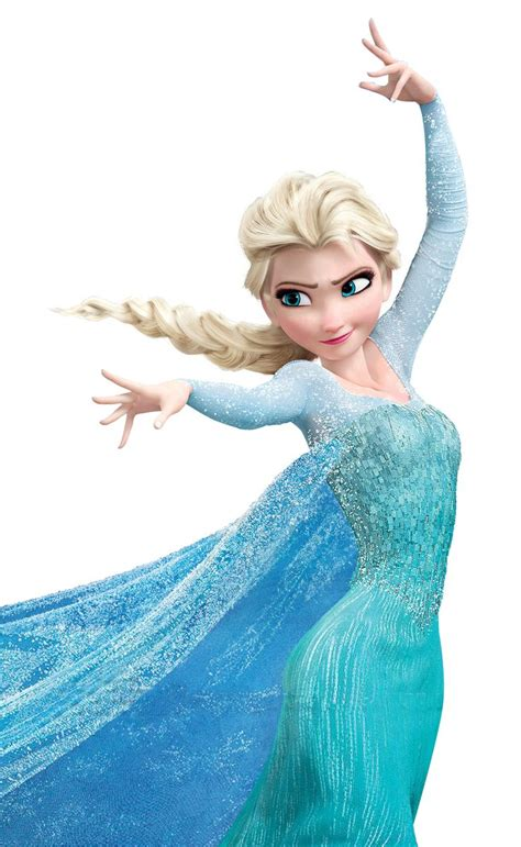 elsa free 34 best images about frozen on frozen