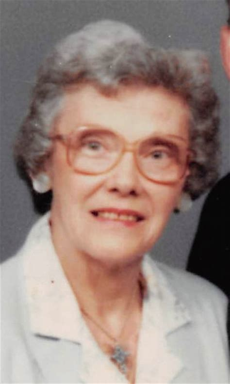 obituary for elizabeth e quot betty quot galloway send flowers