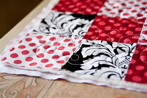 free motion quilting tutorial image search results