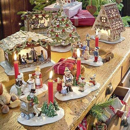 christmas themes ltd 166 best villeroy and boch images on pinterest christmas