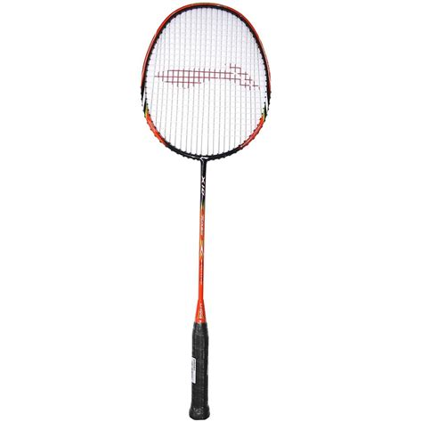 Raket Lining Turbo X 20 li ning turbo x 10 badminton racquet buy li ning turbo x 10 badminton racquet at lowest