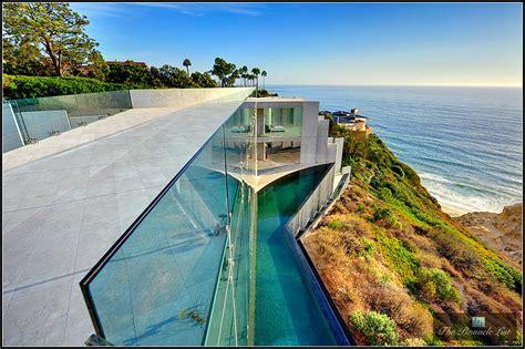 the razor residence in la jolla california house of iron man the razor residence 9826 la jolla farms way san diego