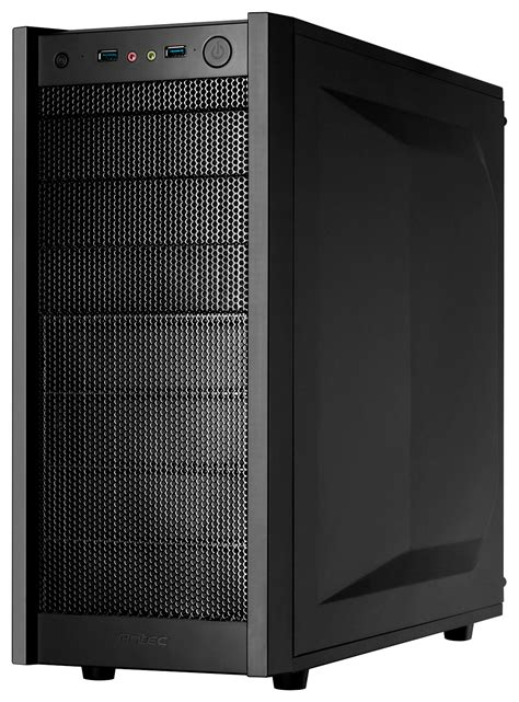 Best Buy: Antec One ATX, Micro ATX and Mini ITX Gaming