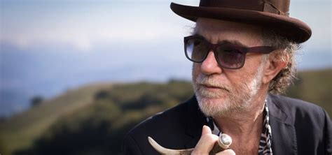 the best of de gregori francesco de gregori torna con un best of fuori dal