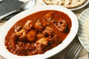 goan cuisine is a lip smacking fusion of and