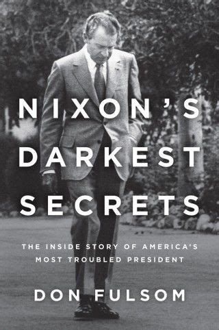 the mafia s president nixon and the mob books los secretos oscuros de nixon interesantes revelaciones