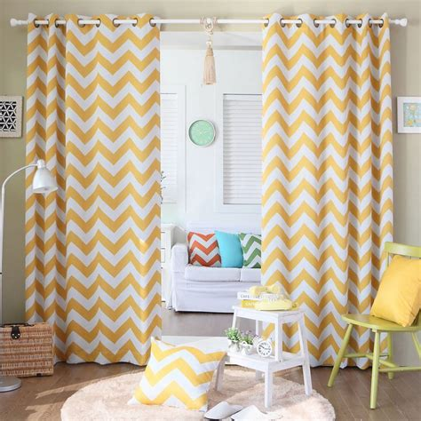 best deals on curtains 17 best images about gardiner on pinterest great deals