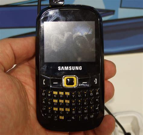Casing Hp Samsung Gt B3210 file bi samsung b3210