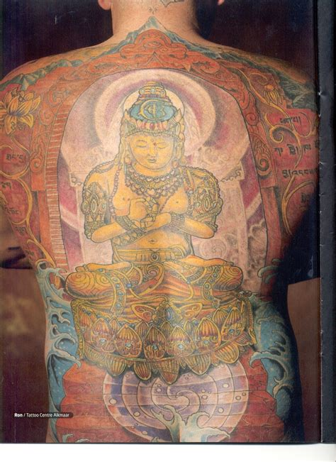 tattoo designs of buddha buddha tattoos buddha