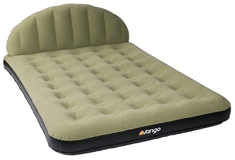 best air bed mattress best air beds because cing is also a style