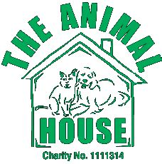 Animal House Rescue by Sponsors Elite Pageant