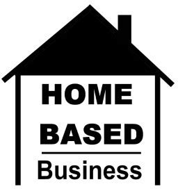 home based home based businesses