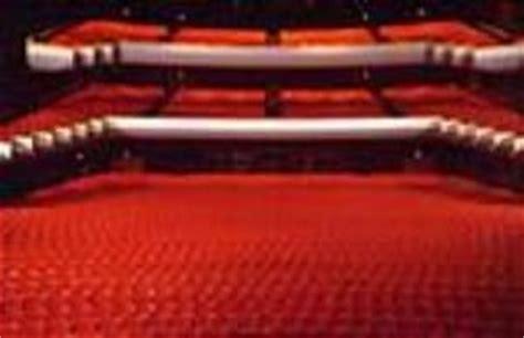 tulsa pac seating capacity tulsa performing arts center tulsa ok meeting place