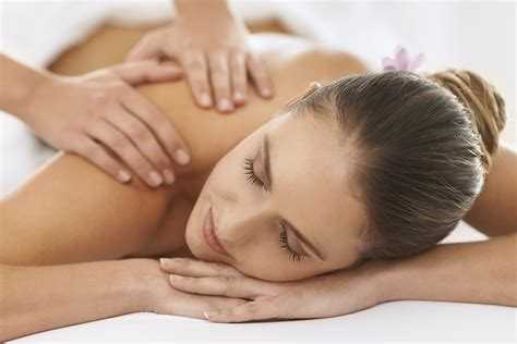 %name spa business cards   Spa 101: What is a Couples Massage?