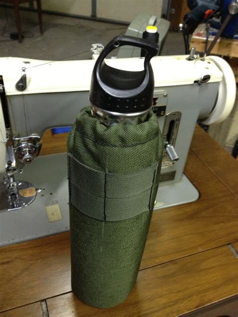 how to make molle gear 1000 images about diy molle gear cordura on
