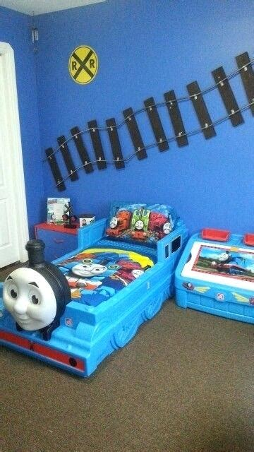 train themed bedroom for toddler train themed bedroom for toddler boys train bedroom train