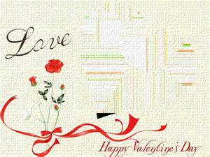 valentines day photo editor wallpapers hd free