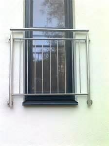 metall treppen metalltreppen gel 228 nder f 252 r au 223 en traxler treppen