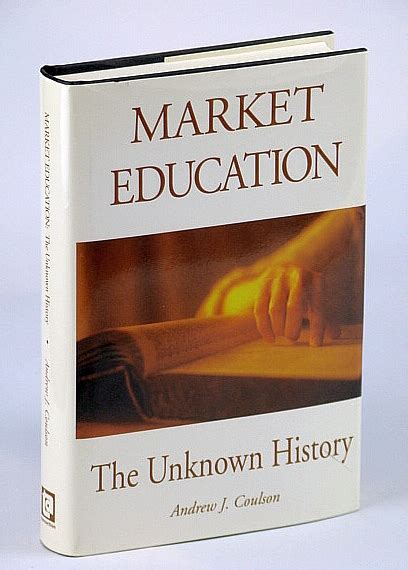 market education the unknown history books rarenonfiction used and non fiction books and