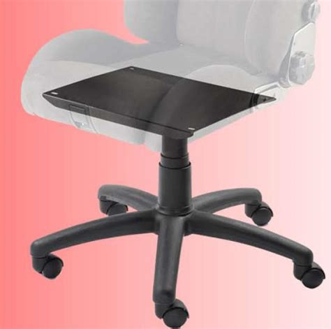 car seat furniture base sparco office seat base mount kit gsm sport seats