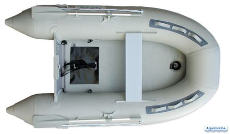 inflatable boats with air deck 9 ft inflatable dinghy with lightweight air floor