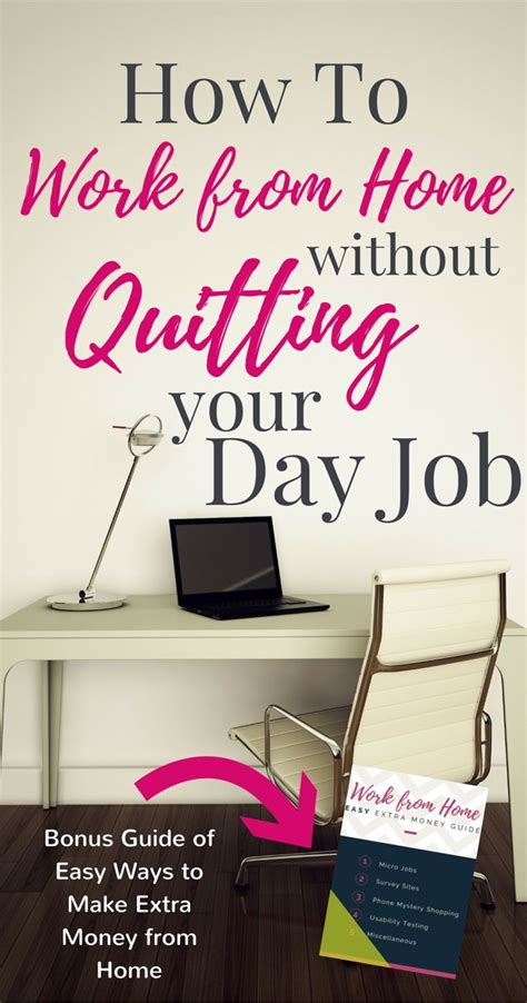 Working From Home Part Time Online - 1000 ideas about part time jobs on pinterest make quick
