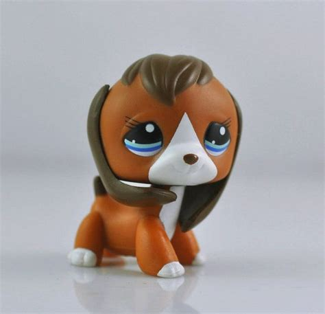 lps puppy 17 best ideas about lps on lps lps pets and pet shop