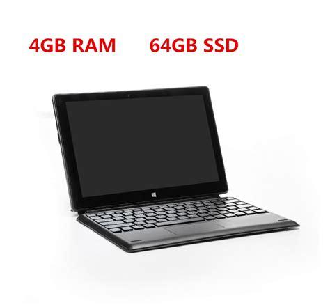 Laptop Acer Aspire Terkini image gallery mini notebook