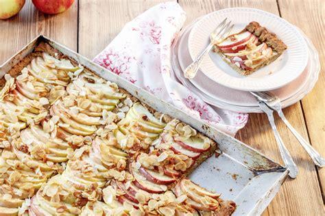 bio kuchen rezepte bio rezepte f 252 r kekse pl 228 tzchen geb 228 ck rapunzel