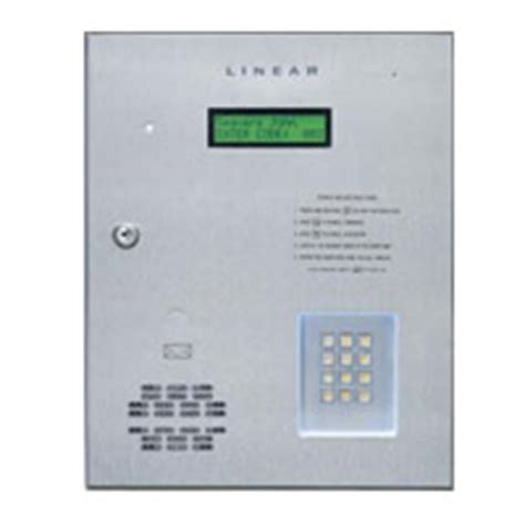 Apartment Building Access Systems Apartment Intercom Systems Installed Serviced Jersey City